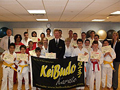 Torquay Karate Club